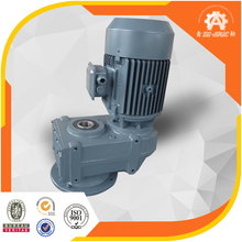 Fastest delivery Bonfiglioli helical gearing arrangement power tiller gearbox