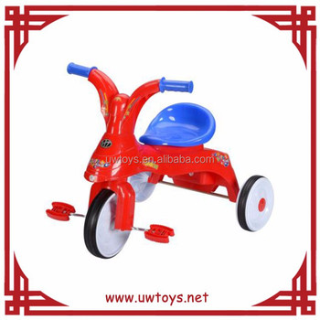 Wholesale china factory baby stroller 3 in 1