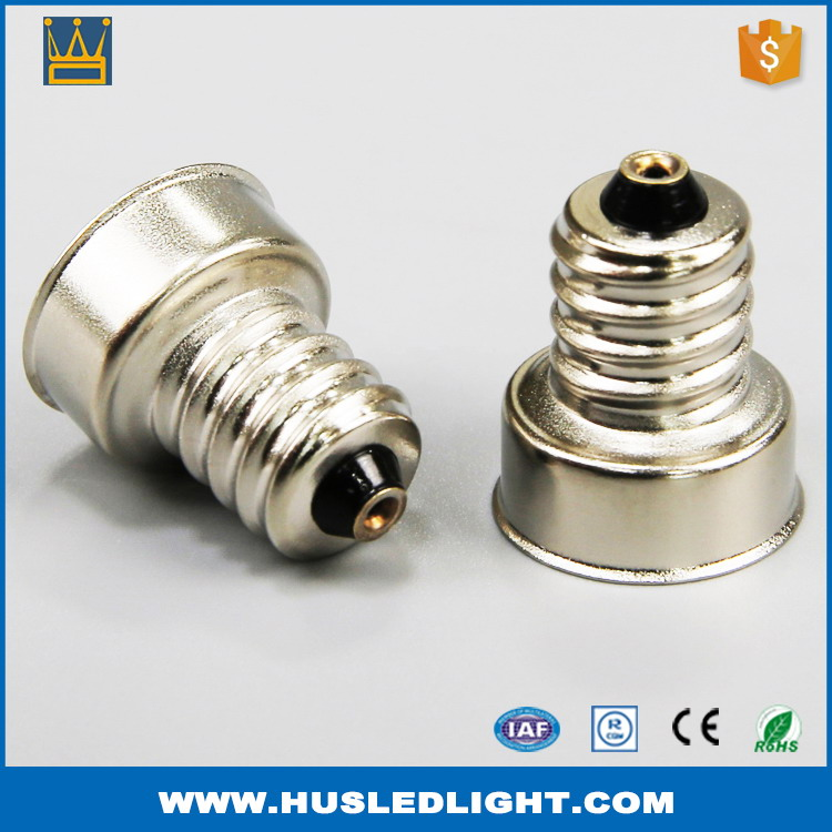 Newest good quality lamp base cfl lamp holder