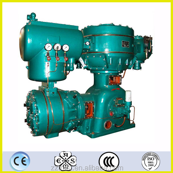 <strong>electric</strong> gas compressor oxygen compressor with good selling gas compressor spare parts