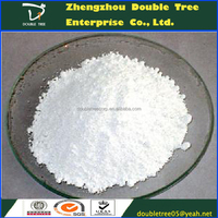 Factory direct sale high quality good whiteness tio2 price/titanium dioxide