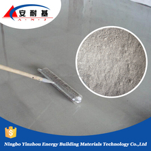 self levelling cement for floor screed automatic levelling cement floor