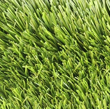 Cheap Price Soccer Field Turf Artificial Turf for Sale