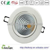 modern plastic ceiling light covers,decorate ceiling lights light OM8861