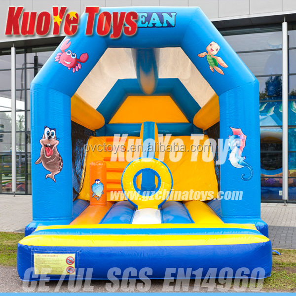 best buy gian giant inflatable bouncer