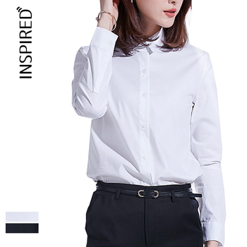 New style women tops blouse ladies top fashion blouse