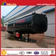 2016 PHILLAYA NEW Bitumen Tanker With Heater/2-4Axles Heating Asphalt Tank Truck Semi Trailer For Sale