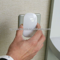 Saving Energy Sensor LED Light