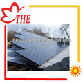 3200w portable solar supply system price in nepal