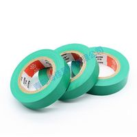 haijia PVC electrical insulation tape join free
