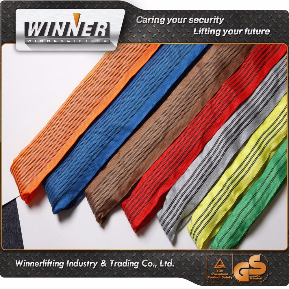 Global Customers' best choice of weight lifting straps
