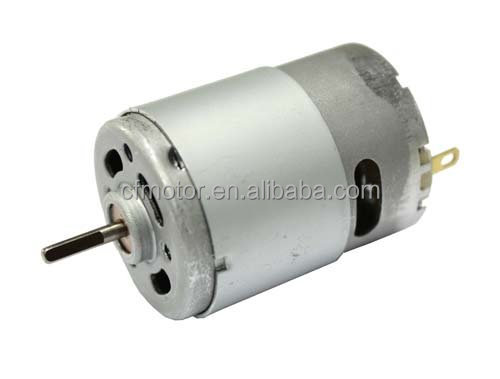 12v dc motor specifications, micro submersible motor water pump, 15 watts electric motor
