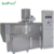 Dry pet food processing machine