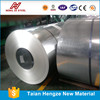 China supplier cold rolled/hot dipped galvanized stainless/waterproof steel coil/sheet/plate/strip made in China