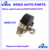 FOR RENAULT MASTER MK2 VAUXHALL MOVANO A 98-10 REAR Car Door Lock parts 7700351415