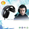 New products 2015 electronics shenzhen china cheap headphones for mobile phone