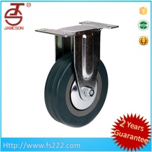 Pu Wheel Swivel Industrial Caster High Quality Casters And Wheels,Small Swivel Caster,Trolley Wheel Caster