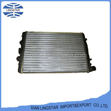 Use for Volkswagen Car Radiator OEM 377121253