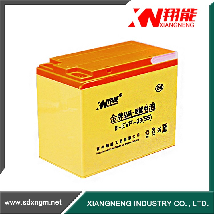 strong power long life car battery manufacturers in usa