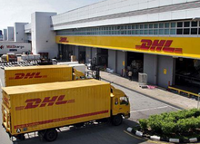 Like some more details courier shipments by DHL/UPS/TNT express from Guangzhou/Shenzhen china to Yaounde Cameroon