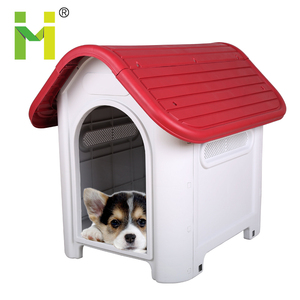 outdoor winter cheap dog houses large cat cages pet nest dog plastic big house prefab dog house
