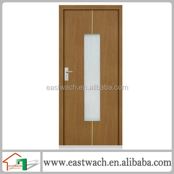 Easy installation any height economical interior doors prices