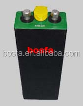 48v 700Ah forklift battery VBS158 traction battery series
