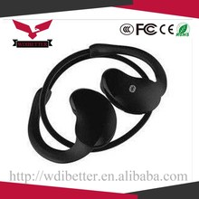 Product Best Fashion Headset Bluetooth Headphones With Wireless And Stereo For Iphone And Smart Phones