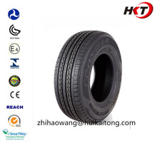 100% 2014!!China new brand-Arcon radial SUV /car /passenger tyre/tires for Russian Ukraine Kazakhstan Belarus with ECE DOT REACH