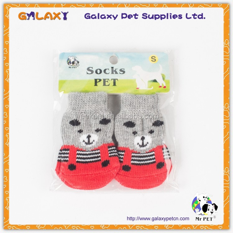 wholesale fashion style dog wear; pet dog puppy sporty shoes boots; dog pet cloth