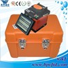 chinese fiber optic cable splicing machine AV6471 chinese fusion splicer