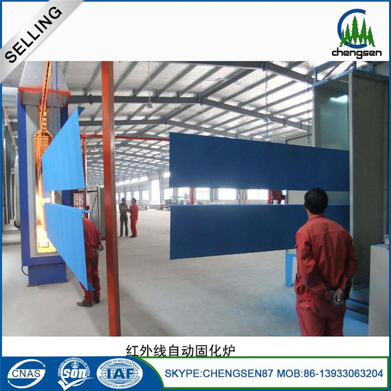 Building Materials pvc soundproof sheet vinyl sound barrier sound absorbing material