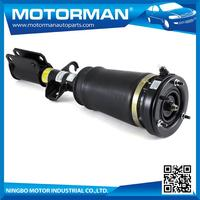 Advanced Germany machines high performance air lift suspension parts