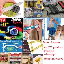 New Prmotion High Quality Oem Accepted As Seen TV Wholesale From Chinaas seen tv