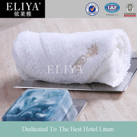ELIYA wholesale cotton towel/hotel bath mat/hotel floor mat