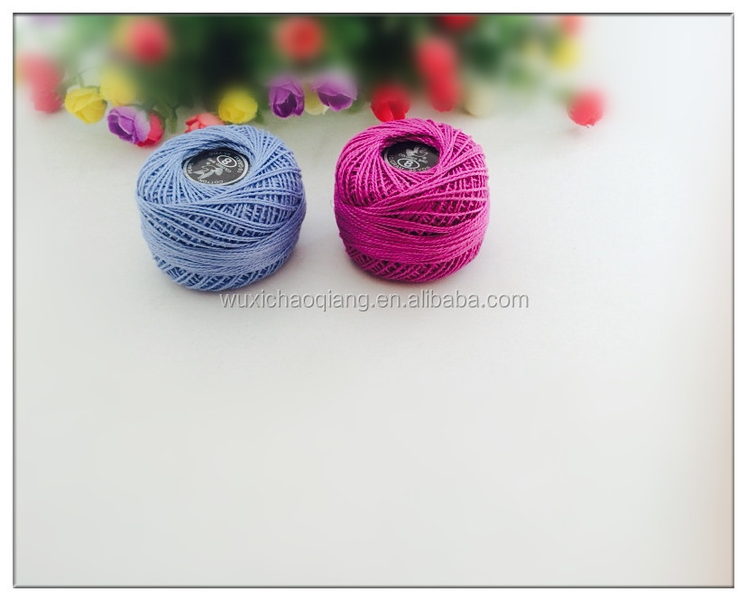 cheap cotton embroidery floss