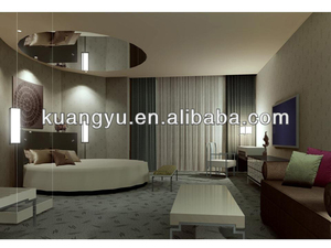 bedroom,latest bedroom furniture design,bedding set,hilton hotel furniture for sale
