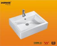 9149 hot sale!Chaozhou Factory directly popular bathroom ceramic antique hand wash basin