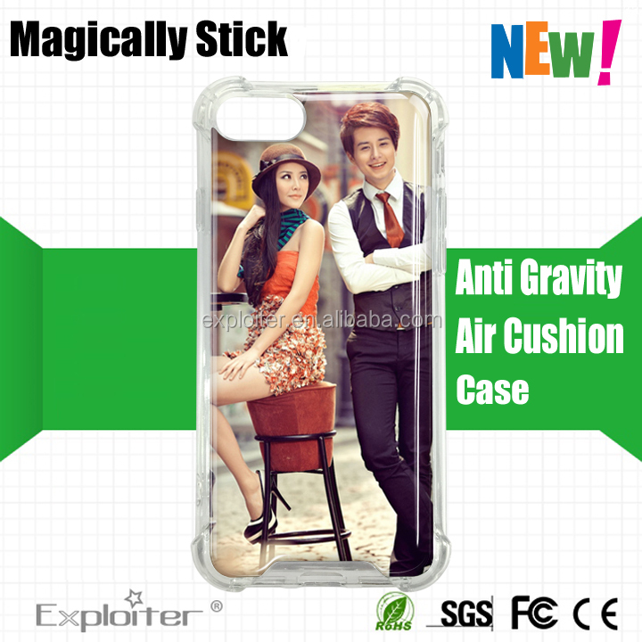 New arrivals factory price special mobile phone cover anti-shock phone cover for iphone pc phone case