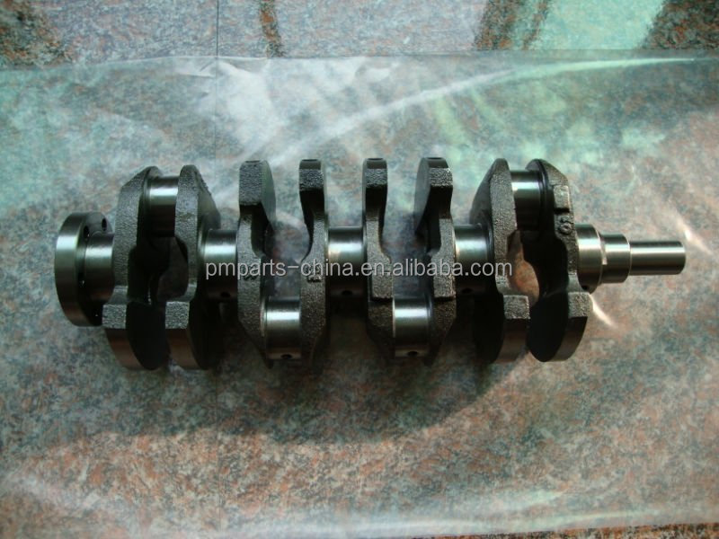 High quality engine accessories toyota hiace for sale