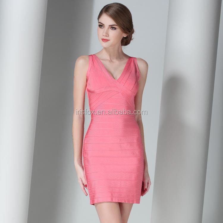 Venta al por mayor vestidos de fiesta 15-Compre online los mejores ...