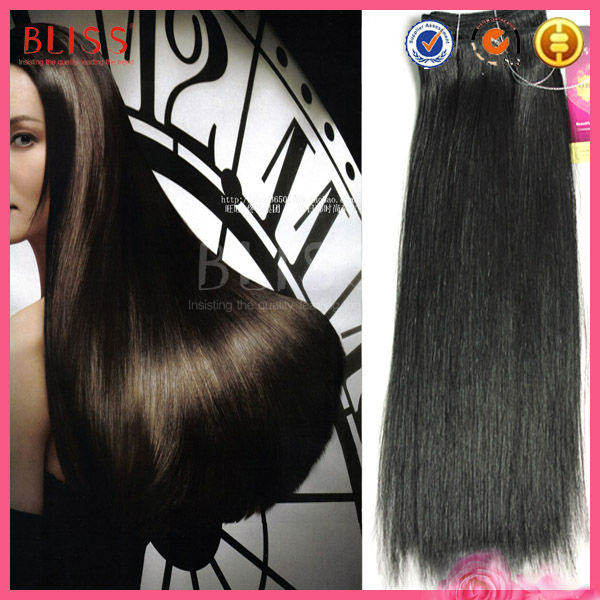 wanted dealers and distributors cheap price weave remy human hair weft color