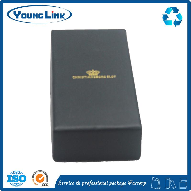Wholesale cell phone case paper packaging box