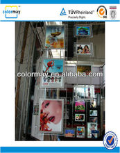 photo frames wholesale, bulk picture frame, aluminum photo frames with different sizes and materials