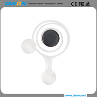 Mini android mobile phone joystick for smartphone play games