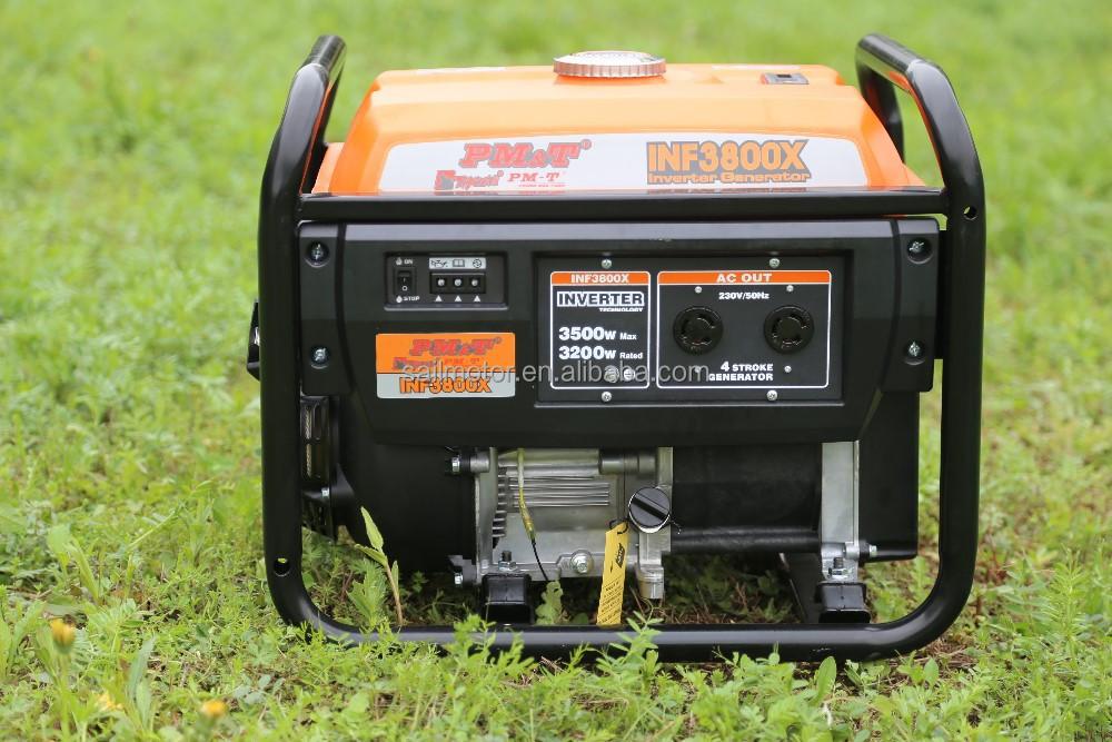 Инверторный генератор ремонт своими руками фото 929