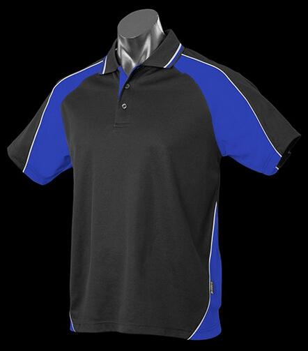 Sports dri fit color combination sports polo shirt buy for Polo shirt color combination