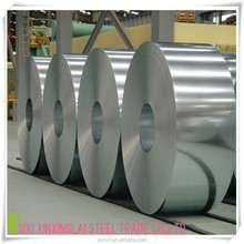 prepaint galvanize steel coil china supplier hot rolled coil