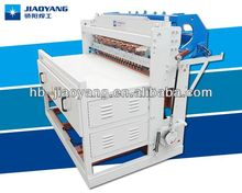hot dip galvanizing plant chicken cages/dogs cages high quality chicken cages machine
