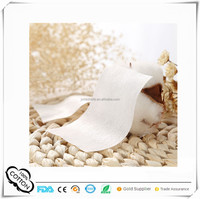 Good quality Competitive price Soft cotton pads